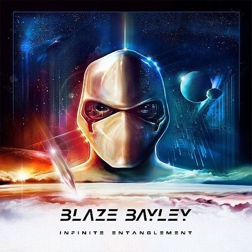 BLAZE-BAYLEY_Infinite-Entanglement