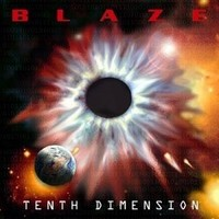 BLAZE-BAYLEY_Tenth-Dimension