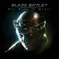 BLAZE-BAYLEY_The-King-Of-Metal