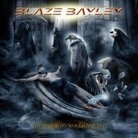 BLAZE-BAYLEY_The-Man-Who-Would-Not-Die