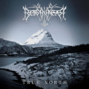 BORKNAGAR_True-North