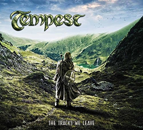 TEMPEST_The-Tracks-We-Leave