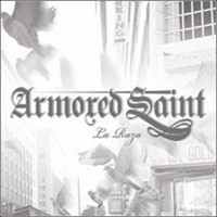 ARMORED-SAINT_La-Raza