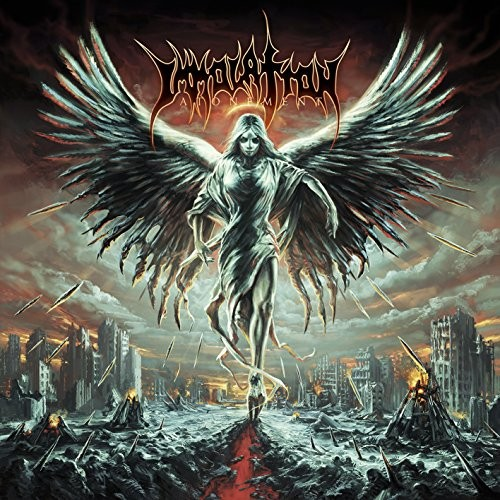 IMMOLATION_Atonement