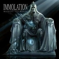 IMMOLATION_Majesty-And-Decay