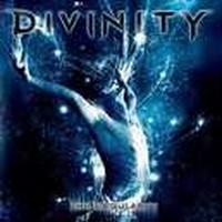 DIVINITY_The-Singularity