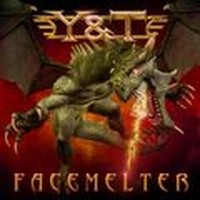 Y-T_Facemelter