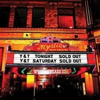 Y-T_Live-At-The-Mystic