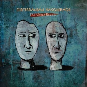 SUBTERRANEAN-MASQUERADE_The-Great-Bazaar
