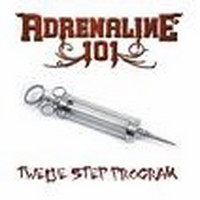 ADRENALINE-101_Twelve-Step-Program