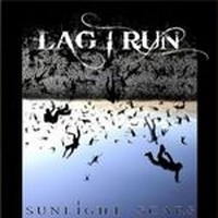 LAG-I-RUN_Sunlight-Scars