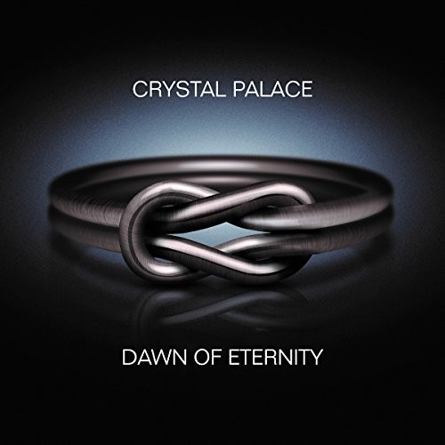 CRYSTAL-PALACE_Dawn-Of-Eternity