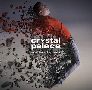 CRYSTAL-PALACE_Scattered-Shards