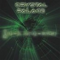 CRYSTAL-PALACE_The-System-Of-Events