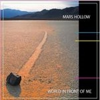 MARS-HOLLOW_World-In-Front-Of-Me