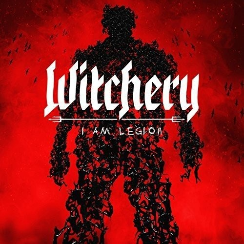 WITCHERY_I-Am-Legion