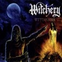 WITCHERY_Witchburner