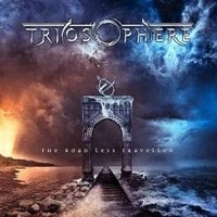 TRIOSPHERE_The-Road-Less-Travelled