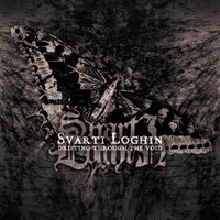 SVARTI-LOGHIN_Drifting-Through-The-Void