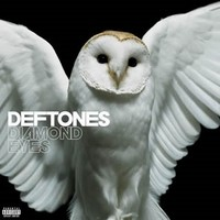 DEFTONES_Diamond-Eyes