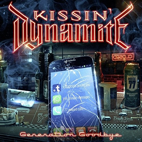 KISSIN-DYNAMITE_Generation-Goodbye