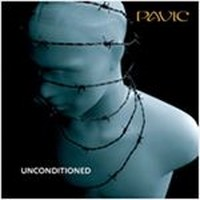 PAVIC_Unconditioned