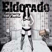 ELDORADO_Antigravity-Sound-Machine