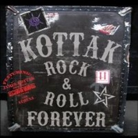 KOTTAK_Rock--Roll-Forever