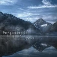 Album FREQUENCY DRIFT Ghosts (2011)