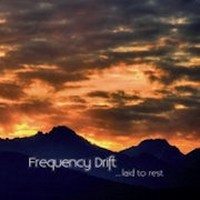 Album FREQUENCY DRIFT Laid To Rest (2012)