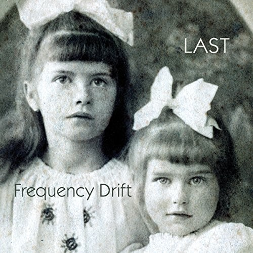 FREQUENCY-DRIFT_Last