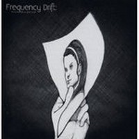 Album FREQUENCY DRIFT Personal Effects (Part 1) (2008)