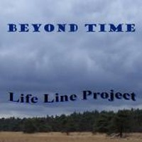 LIFE-LINE-PROJECT_Beyond-Time