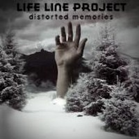 LIFE-LINE-PROJECT_Distorted-Memories