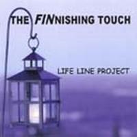 LIFE-LINE-PROJECT_The-Finnishing-Touch