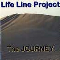 LIFE-LINE-PROJECT_The-Journey