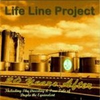 LIFE-LINE-PROJECT_Twenty-Years-After-