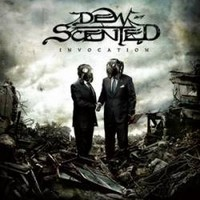 DEW-SCENTED_Invocation