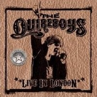 THE-QUIREBOYS_Live-In-London