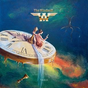 THE-WINDMILL_Tribus