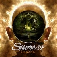 SHADOWSIDE_Inner-Monster-Out