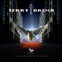 TERRY-BROCK_Diamond-Blue