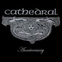 CATHEDRAL_Anniversary