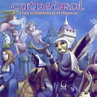 CATHEDRAL_The-Ethereal-Mirror