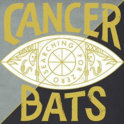 CANCER-BATS_searching_For_Zero