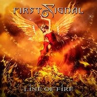 FIRST-SIGNAL_Line-Of-Fire