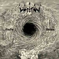 Album WATAIN Lawless Darkness (2010)