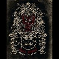 Album WATAIN Opus Diaboli (2012)