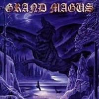 GRAND-MAGUS_Hammer-Of-The-North