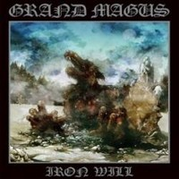 GRAND-MAGUS_Iron-Will